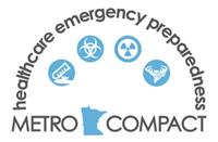 Metro Compact logo